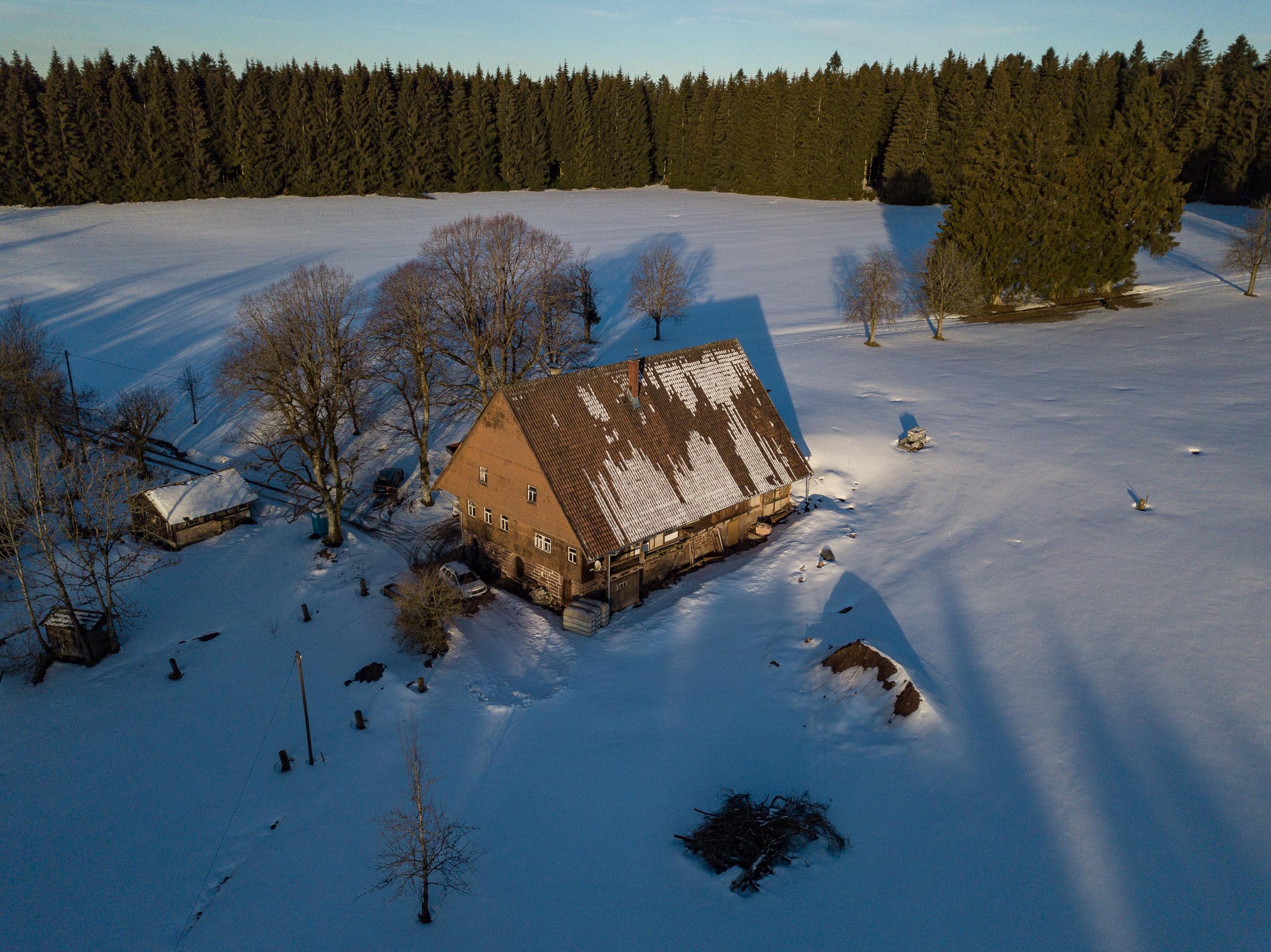 IngmarWein Explore BlackForest Rossberg 14022019 85 - Startseite